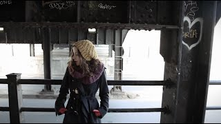 Lansdowne [Official Music Video] // Brooklyn Doran