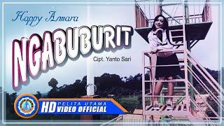 Ngabuburit - Happy Asmara