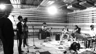 Sing About Me (Tribute) - Yolonda Lavender & MP3 - Atlanta Session