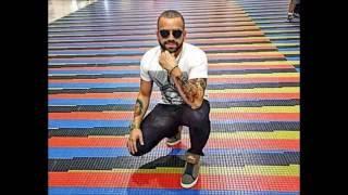 Bailame   Nacho feat Gente de Zona y Marc Anthony
