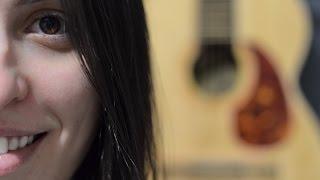 Cravo e Canela - Anitta Part.Vitin | Ana Paula Martins Cover