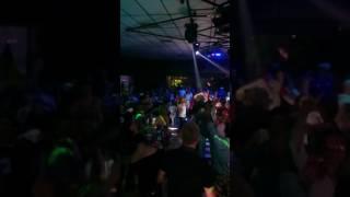Os Embalos de Sábado à Noite no Bar 29