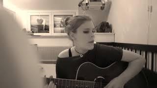 Madeline Juno - Schatten ohne Licht (Cover)