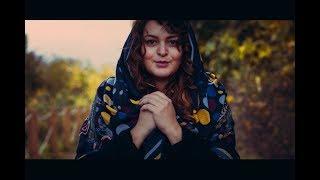 Andreea Cruceanu - Cand Il cauti pe Dumnezeu -oficial video-