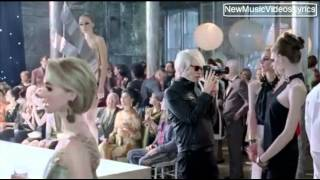 "Pitbull - Back In Time (Featured In ""Men In Black III"") Video Official Subtitulada En Español"