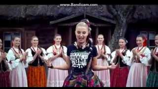 My Grabarze - Cleo & Donatan ( parodia My Słowianie)