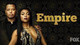 Fox Networks - Empire S01E08 Placement - The Lyons Roar by Turreekk beats