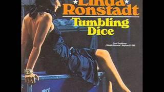 Rock Me on the Water    Linda Ronstadt