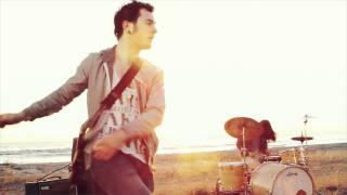 We Are Leo - Supernova Sunrise Official Music Video