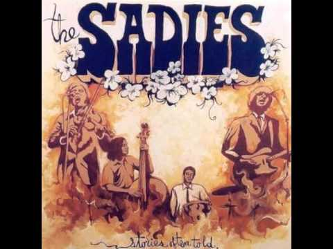 the-sadies-oak-ridges-darkoofthenight