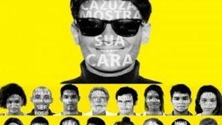 Cultura para o fim de semana: hip hop, Cazuza e cinema