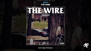 Marlo - 100 Shots [The Wire]