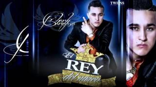 El Rey Del Narco (Recaptura De El Chapo) (2016)  - Charly Barraza