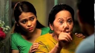 """Visayan movie - """"PALAD TA ANG NAGBUOT"""""""