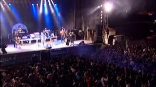 Quim Barreiros – O Sorveteiro (Chupa Teresa) - Live   Official Video