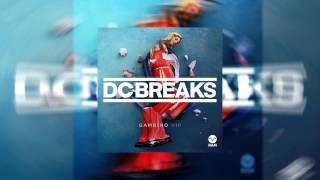 DC Breaks - Gambino VIP (Original Mix) DOWNLOAD FREE