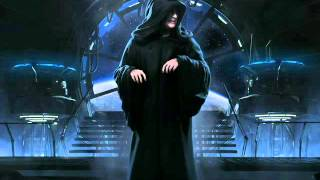 The Emperor's Theme Compilation