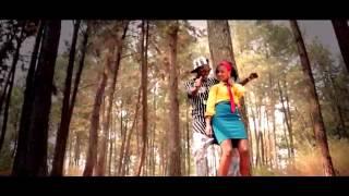 Rurayunguruye By Social Mula Rwanda Music 2014 width=