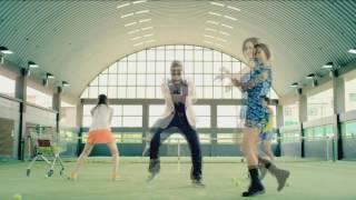 Gangnam Style Kumbia Drive