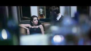 Emporium  Jewels-Fuelled Love Affair