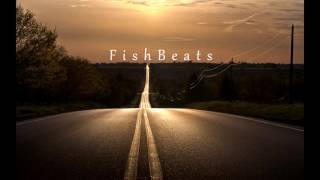 Tracklist Player Lofi Hip Hop Radio 24/7 Chill Gaming / Study