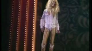 Lynn Anderson - Queen Of Hearts.