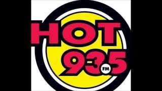 Sports Radio!? Sudbury 93.5 FM