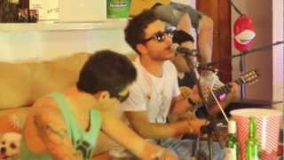 Bruninho & Davi - Morena - Feat. Léo Verão & Daniel Freitas (Clipe Oficial)