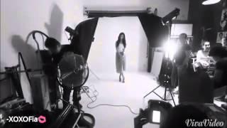 IKAW LAMANG By Enrique Gil ft. Liza Soberano