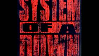 System of  a Down - Toxicity HQ (HD)