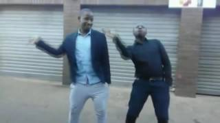 black coffee chisa mpama dance goes viral