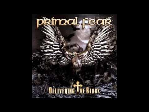 primal-fear-born-with-a-broken-heart-vyxen-resurrection