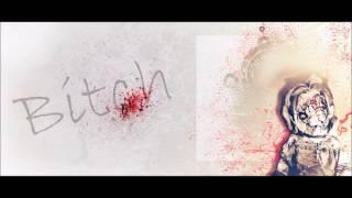Nightcore-  Hi I'm Chucky (Remix)
