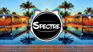 Melanie Martinez - Cake (Spectre remix)
