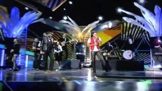 Juan Luis Guerra Ft. Romeo Santos Premios Billboard