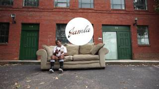 The pain rapsody  official video