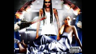 Rated R The Mac - Live On