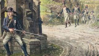 Monsieur D'Elbée (Vendéen Royalist song)