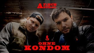 FiNCH ASOZiAL feat. MC BOMBER - OHNE KONDOM (prod. by Neo Unleashed)