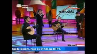 """""""Fado antigo """"(popular fado corrido do Manuel d'Almeida)"""