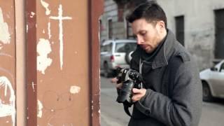 Milan Petrović Quartet - Jovano Jovanke/Caravan  (official video)