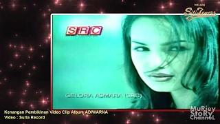 Dato Siti Nurhaliza - The Way We Were (Cover Smule)