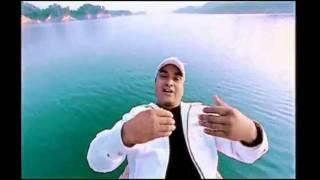 Surjit Bhullar & Sudesh Kumari | Nehar Kinare | Full HD Brand new Punjabi Song