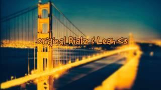 Sky Rizzo - Mind Plays