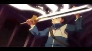 Zero No Tsukaima AMV Awake and Alive