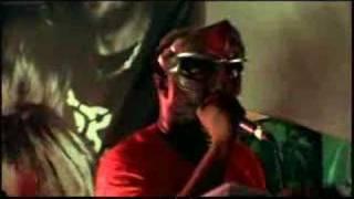 MF DOOM - Rhymes Like Dimes (Live)