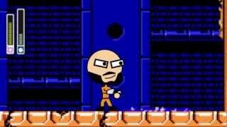 Professor Shyguy - Still Alive (8-Bit Glitch Portal Cover)