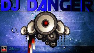 Dj Danger - Daddy Yankee Ft. J Alvarez - El Amante (Vers. Cumbia)