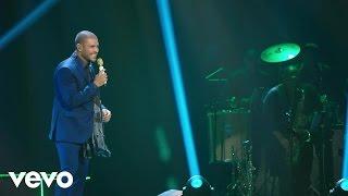 Diogo Nogueira - Pé Na Areia (Ao vivo)
