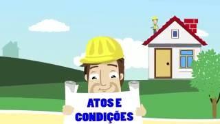 Segurança do Trabalho - Atos e Condições Inseguras